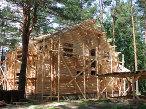 Ламинированная древесно-стружечная плита (ЛДСП): что это, характеристики и преимущества