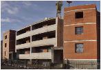 Строительство дома из кирпича: красиво и надежно