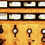 Как сберечь энергию?