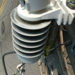 Трансформаторы тока ТПЛ-10 и ТПЛ-10-М