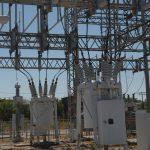 Трансформаторы ТПОЛ: технические характеристики, расшифровка