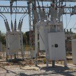 Трансформатор тока ТЛК: технические характеристики, расшифровка