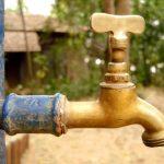 Водоснабжение домов при использовании местных источников водозабора
