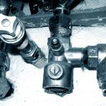 Схема водоснабжения при присоединении к централизованным системам