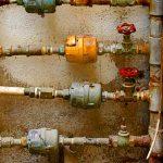Как сэкономить на отоплении и воде