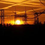 Трансформатор тока ТЛМ: технические характеристики, расшифровка