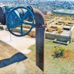 Современные твердотопливные энергосберегающие котлы