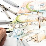 Капитальный ремонт квартиры: правильная последовательность подготовки своими руками