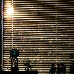 Жалюзи - новый стиль вашим окнам
