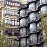 Обустройство балкона используя металлопластиковые окна ПВХ