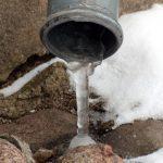 Что нужно для обустройства скважины на воду?