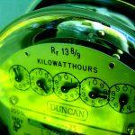 Электротехническая лаборатория: измерение сопротивления изоляции