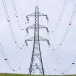 Проектирование системы внешнего электроснабжения