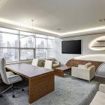 Полезные советы по дизайну интерьера квартиры