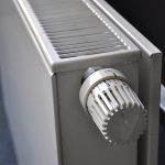 Индивидуальное отопление квартиры в Украине