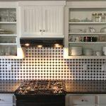 Какие бывают подвесные кухонные вытяжки и как их правильно выбрать