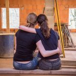 С чего начать косметический ремонт в квартире: советы и правила