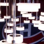 Освещение комнаты: как правильно выбрать?