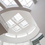Производители материалов натяжных потолков: как выбрать?